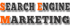 Search Engine Marketing Company